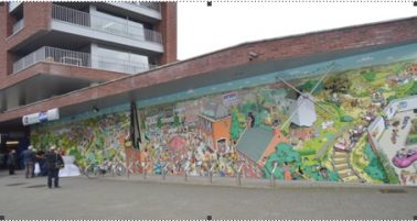 muur-alvo-tessenderlo