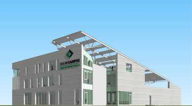 nieuwbouw-construction-academy