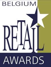retail-awards