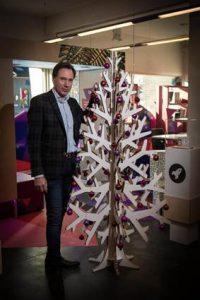 gert-vroonen-kerstboom