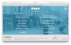 website-blops