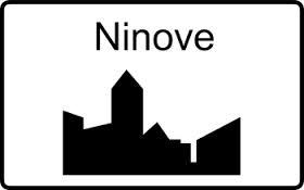 001ninove