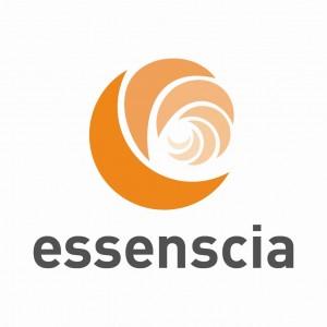 00000000000essenscia_logo