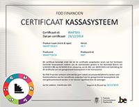 000000000bsmt001-nl-small