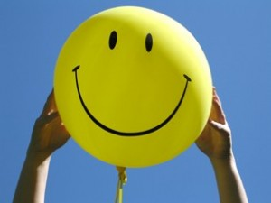0000000000optimism-smiley