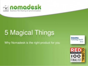 00000005-magical-things-why-nomadesk-is-the-right-product-for-you-1-638