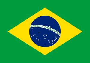 Flag_of_Brazil_svg