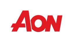 Aon-Belgium-NV