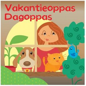 dagoppas