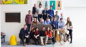 teamleader-haalt-investering-van-2-5-miljoen-eur-op-bij-fortino-nl