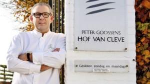 hof-van-cleve