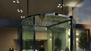 AAES_150819_Besam-All-Glass-RD-300-LED-lights