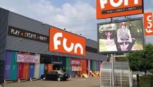 fun-winkels