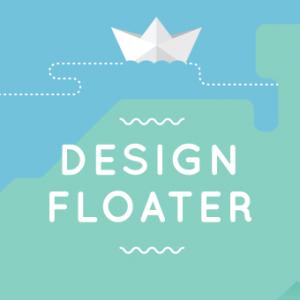 DesignFloater-OG
