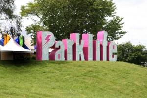 parklife