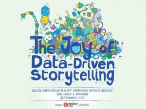 the-joy-of-data-driven-storytelling-1-638