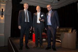Foto_uitreiking_award