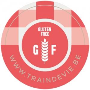STICKER_GlutenFree_Traindevie