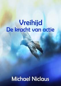 Vreihijd_Sample_2-2