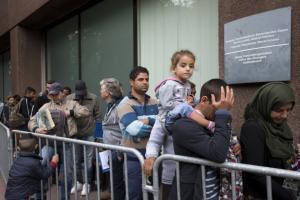 00000000vluchtelingen