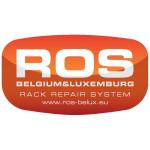 ROS_Belux-RGB-01150x150