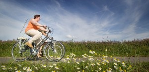 Rechtvaardige-Rechtersroute-lus2-fietser