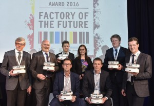 Factory of the Fure Awards 2016_winners3