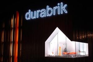 durabrik-life-inspiratieruimte-drongen-4