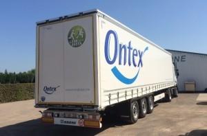 Ontex-2015-300x198