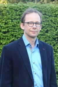 Johan_Vanballenberghe
