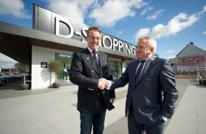 PatrickPiens_verkoopt_D-Shopping_aan_BIMMO_NV_highres