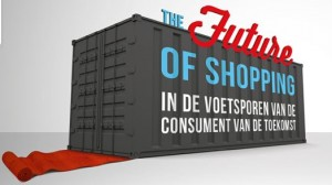 the_future_of_shopping