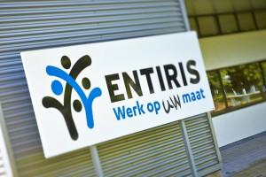 Entiris1