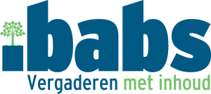 ibabs_logo