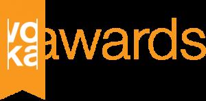 logo-vokawards