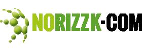 norizzk