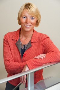 Christine Mattheeuws NSZ