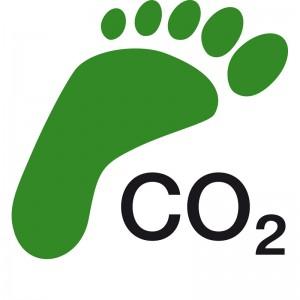 carbon-footprint-180x180-highres
