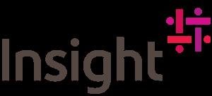 insight-logo-vert