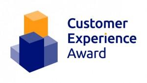 Customer_Experience_award_Logo_RGB