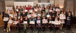2016 Handelsgids Leuven (39)