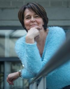 Anita Descheemaeker
