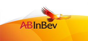 ABINBEV-300x140-3