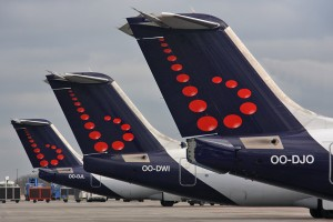 Brussels-airlines-300x200-1