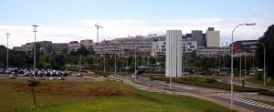 University_Hospitals_Leuven_Gasthuisberg-300x123