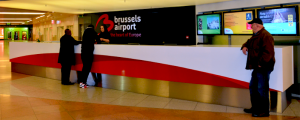 brussels-airport-300x120-2