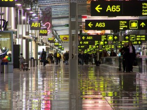 brussels-airport-300x225