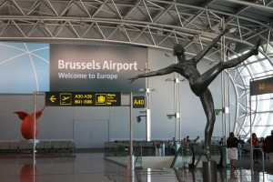 brussels-airport1-300x200