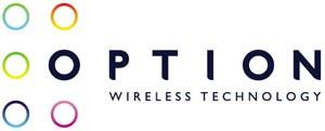 option-wireless-300x121-1