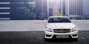 taxiaxi-300x149
